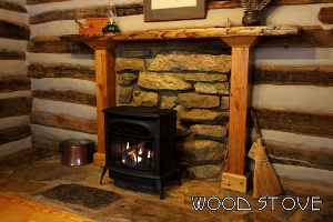 Asheville Log Cabin Asheville Log Cabin Rental